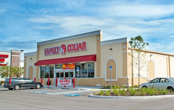 Retail-Commercial-Property-For-Sale-in-Florida
