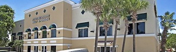 Self-Storage-Investment-Property-Boynton-Beach-Florida-For-Sale