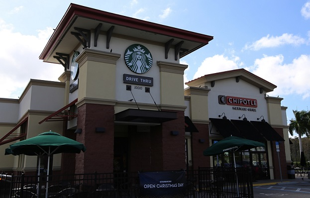 Trophy-Asset-Commercial-Properties-Chipotle-Starbucks-Fort-Myers