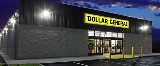 dollar-general-commercial-properties-Florida-For-Sale