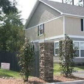 1520-High-Road-Tallahassee-FL-32304-Apartments-Multifamily-For-Sale