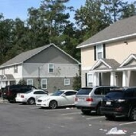 Buy-High-Road-Tallahassee-FL-32304-8-Units-Multifamily-Properties