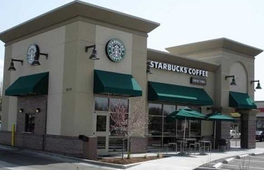 Starbucks-Triple-Net-Lease-Properties-For-Sale-Florida
