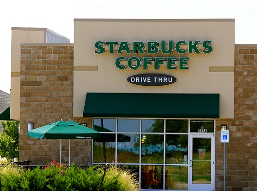 Starbucks-Triple-Net-Lease-Property-For-Sale-Florida