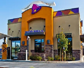 taco-bell-triple-net-lease-properties-Florida