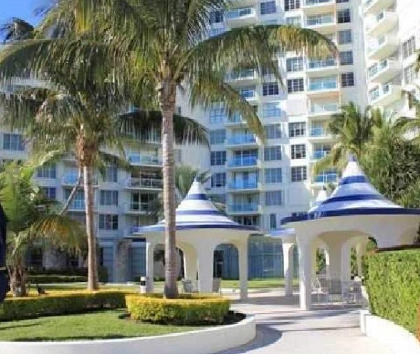 apartment-buildings-for-sale-in-south-florida