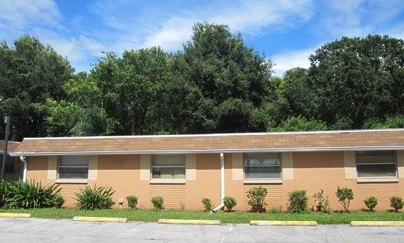 buy-tampa-apartments-florida