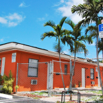 multifamily-florida-for-sale