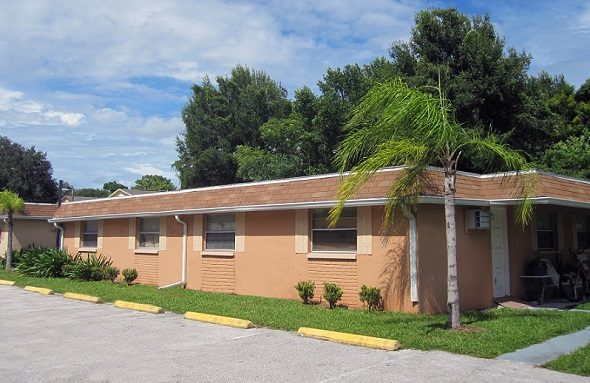 tampa-apartment-buildings-for-sale