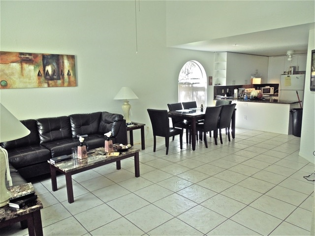 apartment-building-for-sale-delray-beach