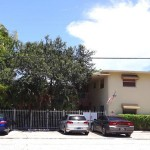 apartment-buildings-for-sale-by-owner-brokers-fort-lauderdale