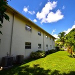 multi-family-buildings-for-sale-in-south-florida
