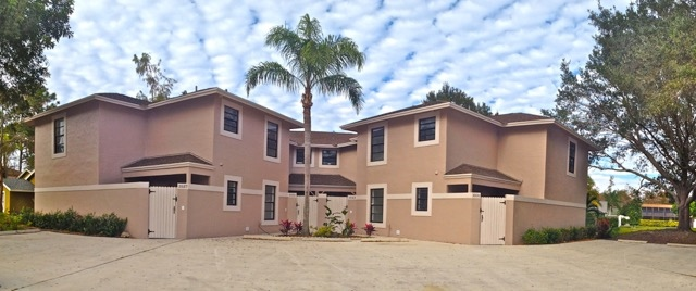 multifamily-properties-for-sale-south-florida