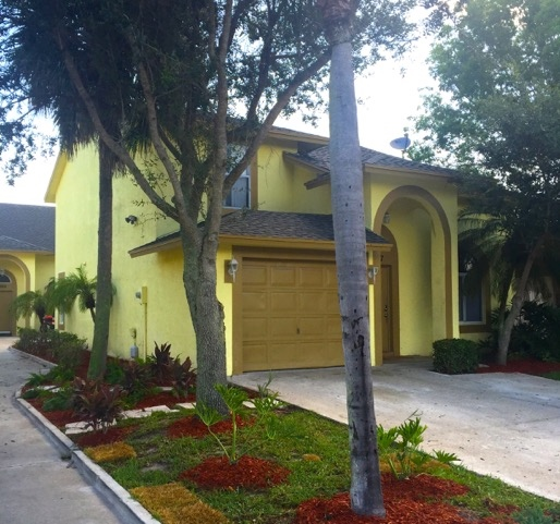 multifamily-property-for-sale-south-florida