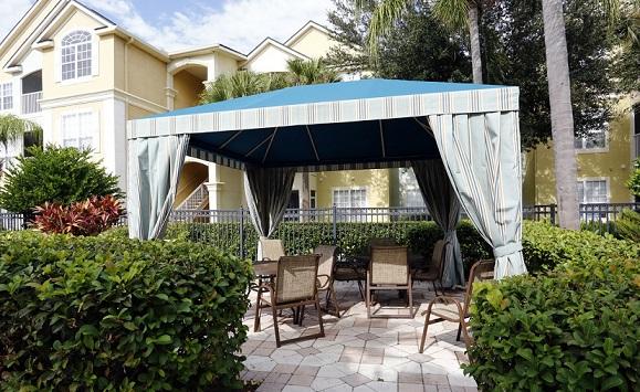 apartment-building-development-for-sale-florida