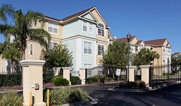 apartment-buildings-for-sale-orlando-fl