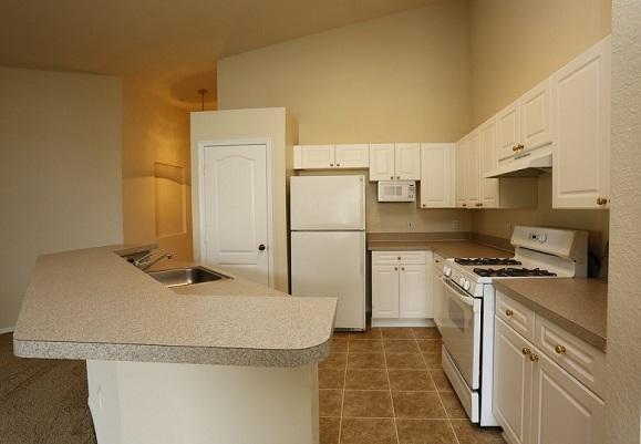 apartment-buildings-for-sale-orlando-florida