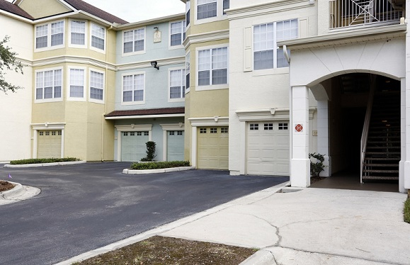 apartment-buildings-for-sale-orlando