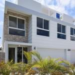 apartment-buildings-for-sale-fort-lauderdale-fl