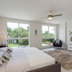 apartment-buildings-for-sale-in-south-florida-luxury
