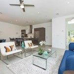 apartments-buildings-for-sale-in-fort-lauderdale-florida