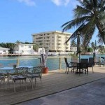 buy-miami-apartments-buildings-waterfront