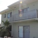 buy-north-beach-apartment-buildings-fl