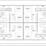 buy-rental-properties-for-sale-in-fort-lauderdale-florida