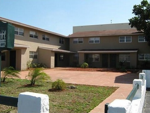 pompano-beach-florida-multifamily-apartments-for-sale