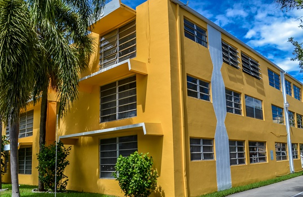 Apartment Buildings For Sale In Miami Beach Florida