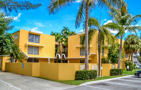 Apt Buildings For Sale In Florida