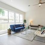 apartment-buildings-for-sale-owner-broker-fort-lauderdale