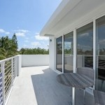 multifamily-building-for-sale-in-south-florida