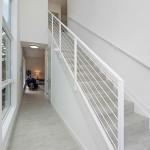 rental-property-for-sale-in-fort-lauderdale-fl