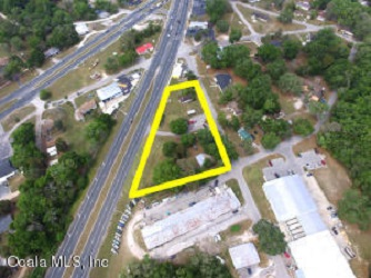 Florida-commercial-property-for-sale
