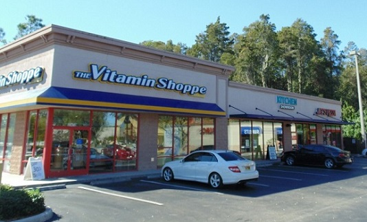 Anchor-Tenant-Vitamin-Shoppe-Property-For-Sale-Palm-Harbor-Florida