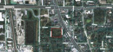 Buy-Develop-Vacant-Florida-Commercial-Property