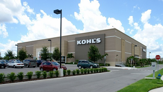 Central-Florida-Absolute-NNN-Kohls-Ground-Lease