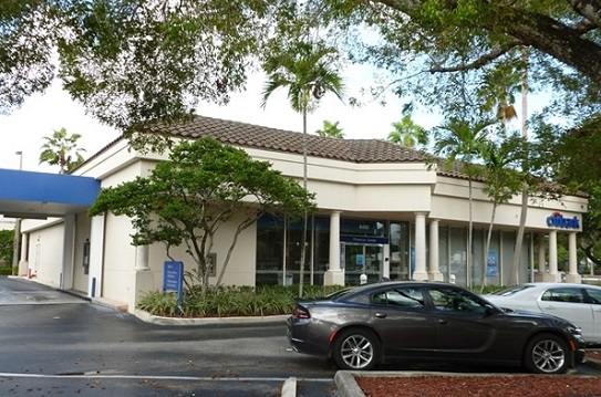 Citibank-Ground-Lease-Investment-Property-Florida