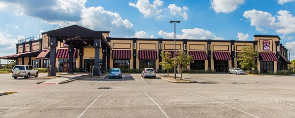 Commercial-Real-Estate-For-Sale-in-Orlando-FL