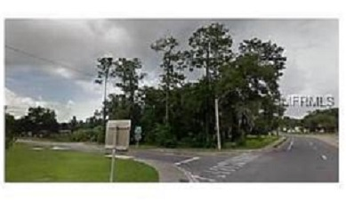 Florida-Commercial-Land-For-Sale-Great-Location