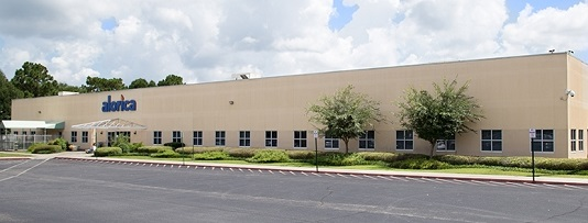 Florida-Office-Building-For-Sale-in-Pensacola