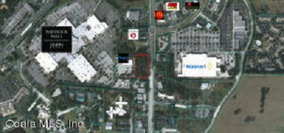 Florida-Property-For-Sale-Zoned-Business