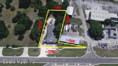 Income-Producing-Industrial-Property-For-Sale-Florida