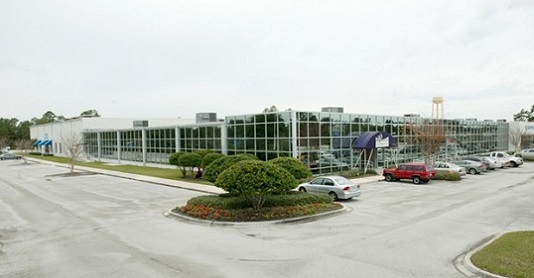 Jacksonville-Florida-Office-Property-For-Sale-Listings