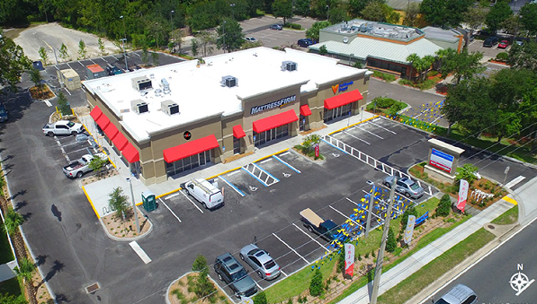 Mattress-Firm-Jacksonville-Retail-Properties-For-Sale