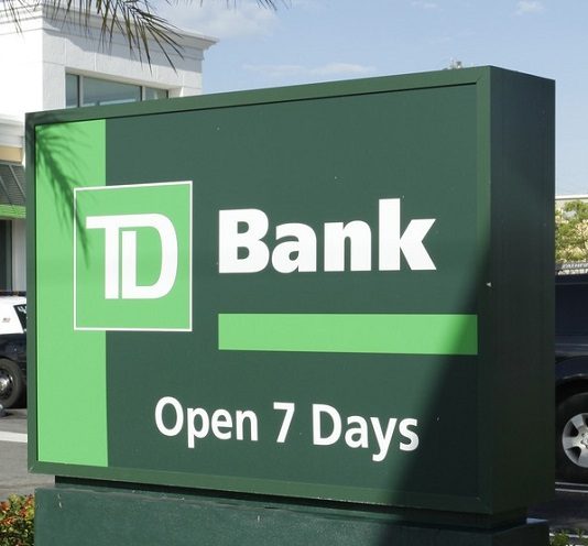 North-Miami-Beach-Property-For-Sale-TD-Bank