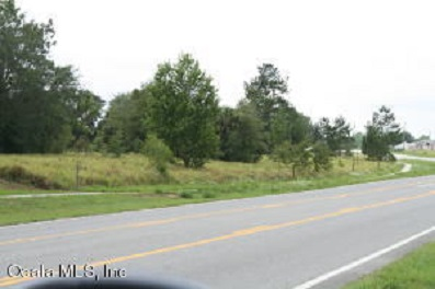 Ocala-Commercial-Land-For-Sale
