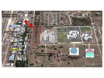alert-florida-developers-bank-owned-acres-for-sale