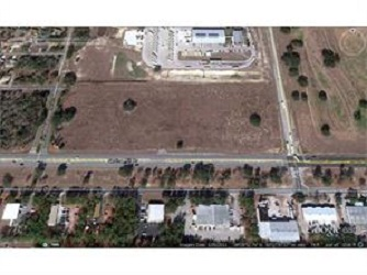 bank-owned-commercial-acres-for-sale
